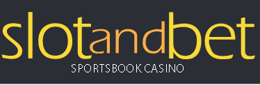 Our Sportsbook News